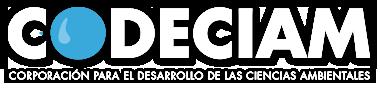 CODECIAM logo